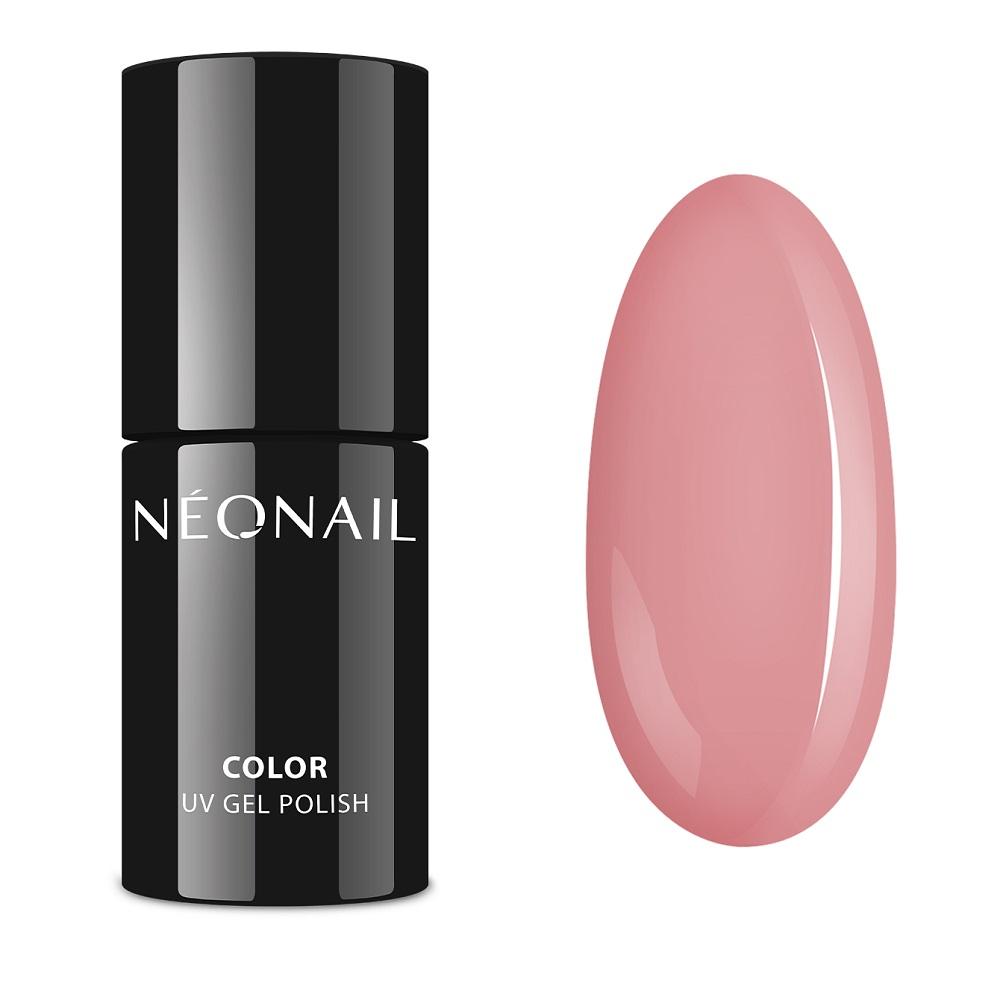 NEONAIL_UV Gel Polish Color lakier hybrydowy 6672 My Moment