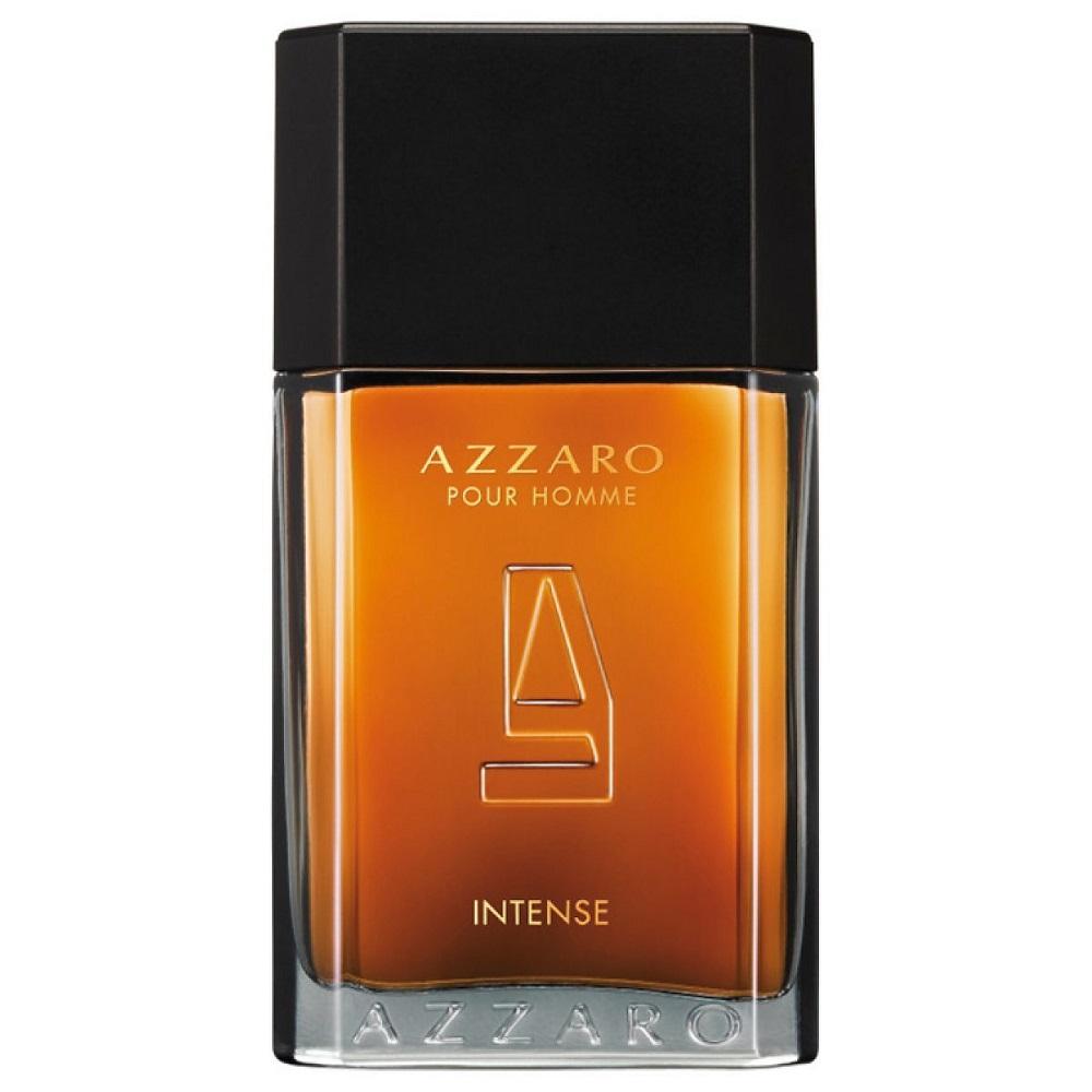 Woda perfumowana dla mężczyzn Pour Homme Intense