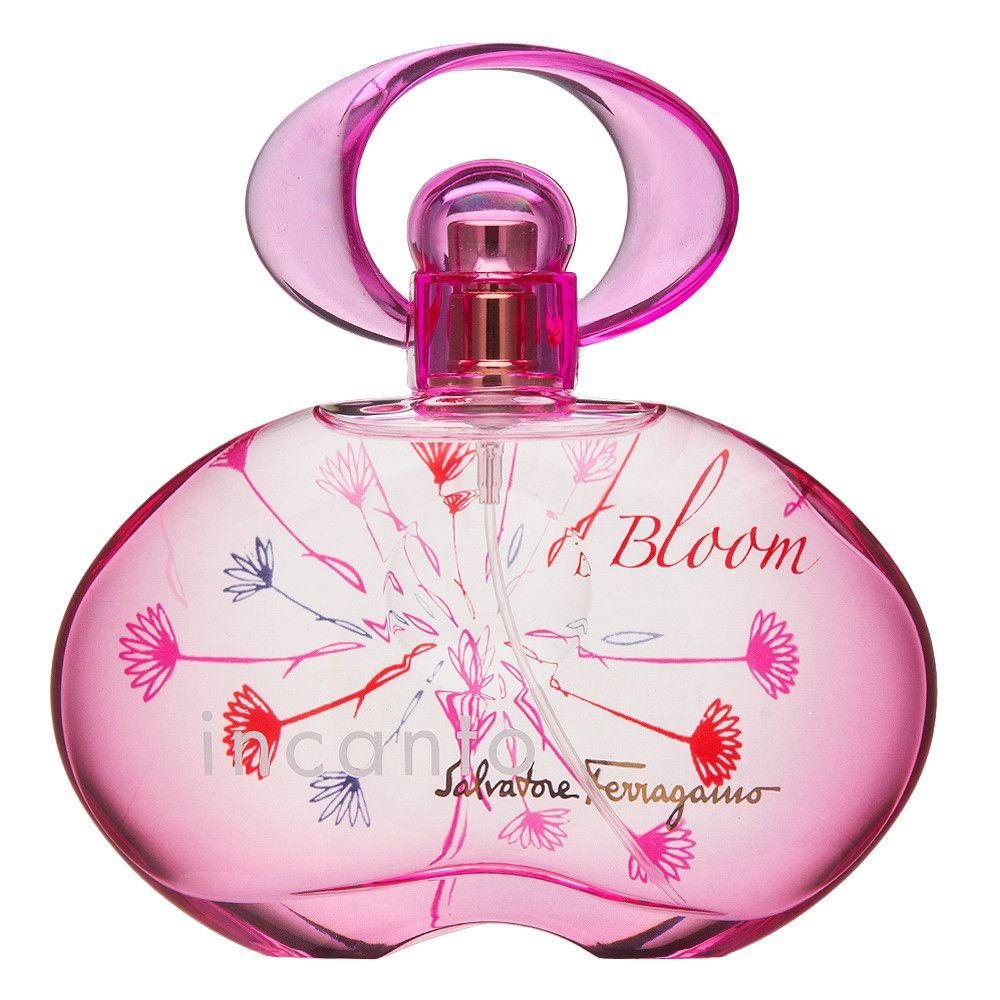 Incanto Bloom New Edition Woda toaletowa