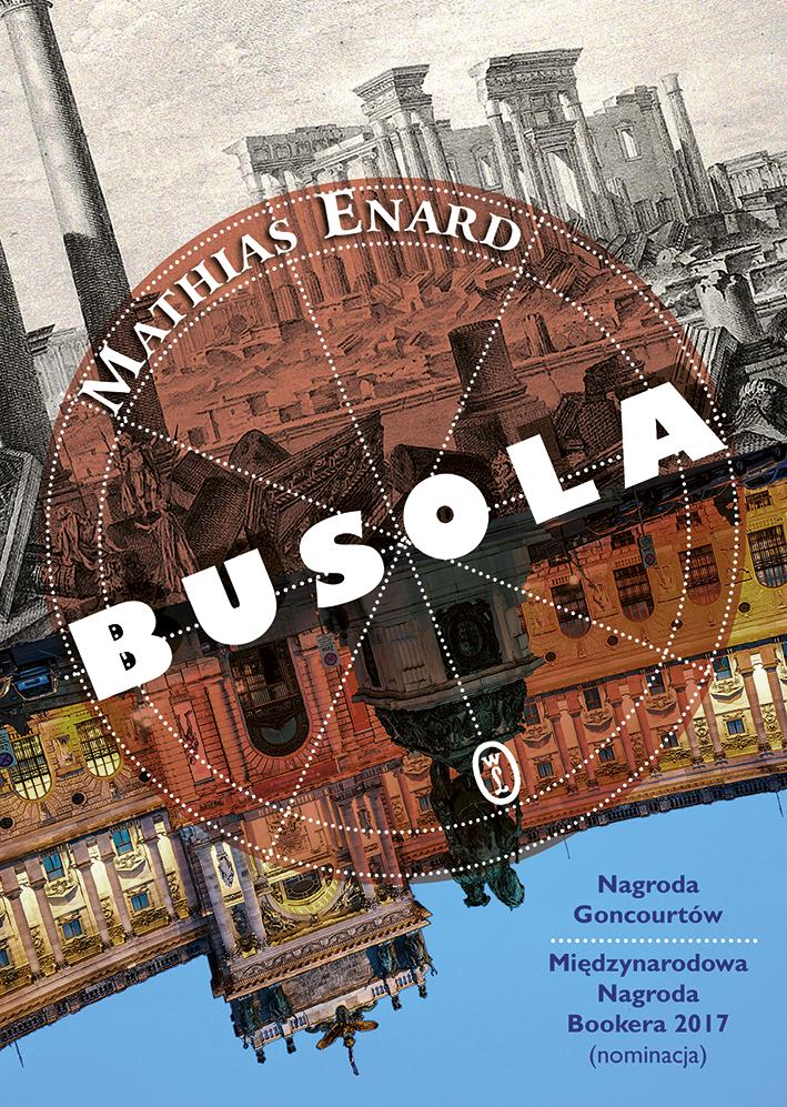 Busola