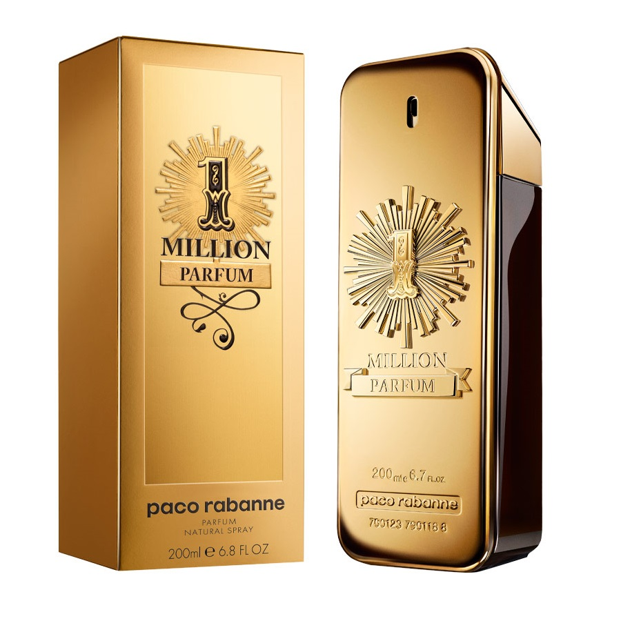 1 Million Parfum woda perfumowana