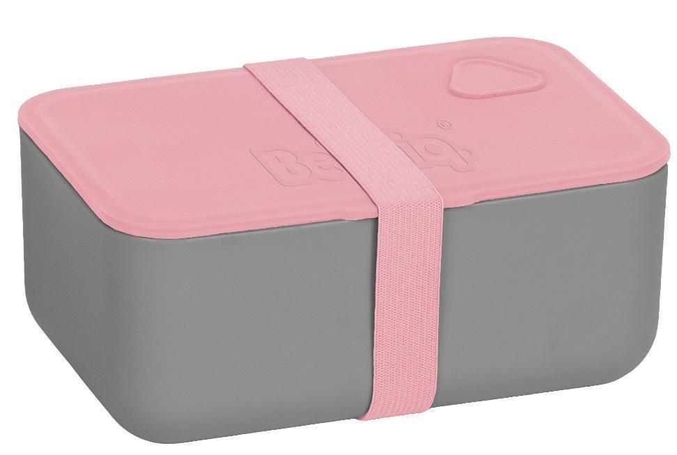 Lunch Box BeUniq PP21-3033C PASO