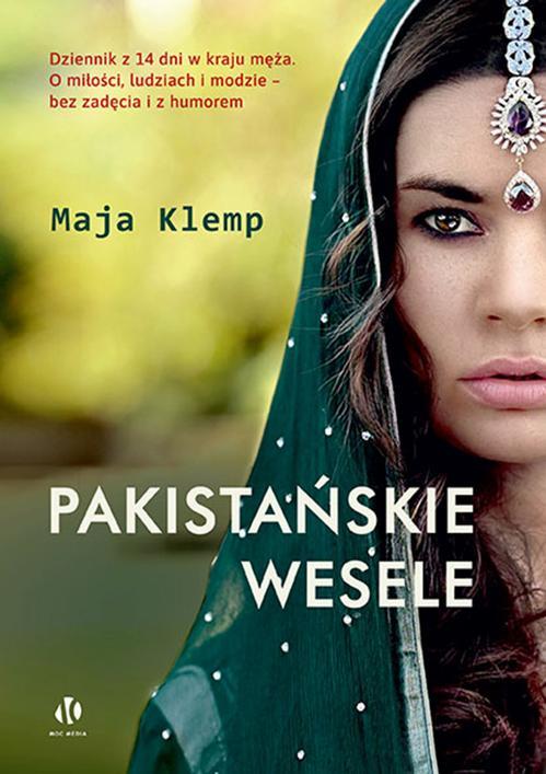 Pakistańskie wesele