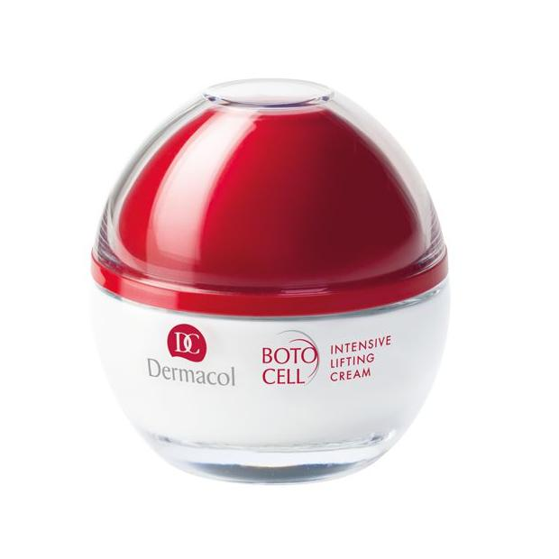 BT Cell Intensive Lifting Cream krem liftingujący do twarzy