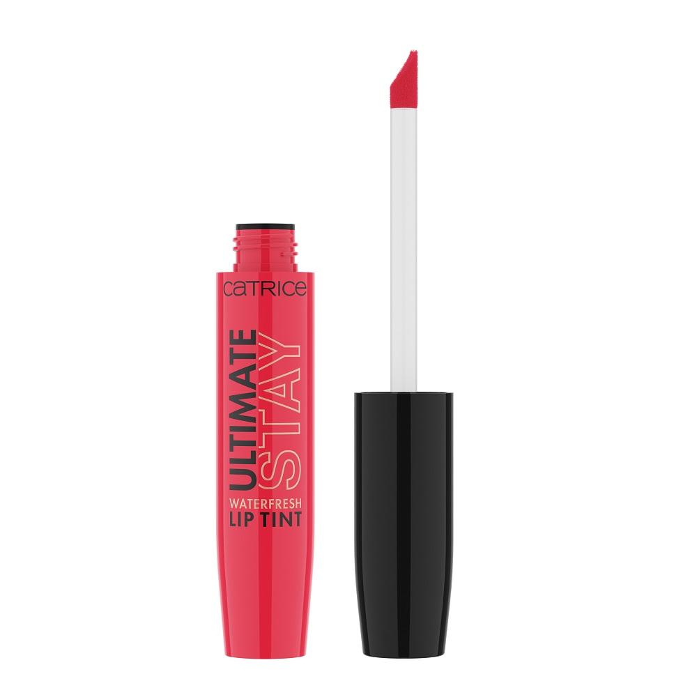 Błyszczyk do ust 010 Ultimate Stay Waterfresh Lip Tint