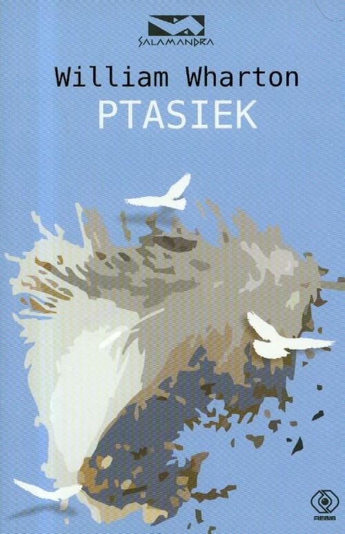 Ptasiek wyd. 6