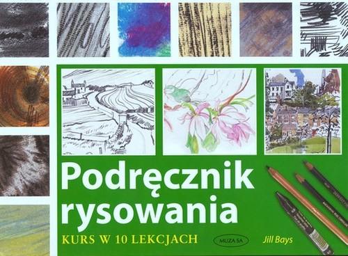 Podręcznik rysowania