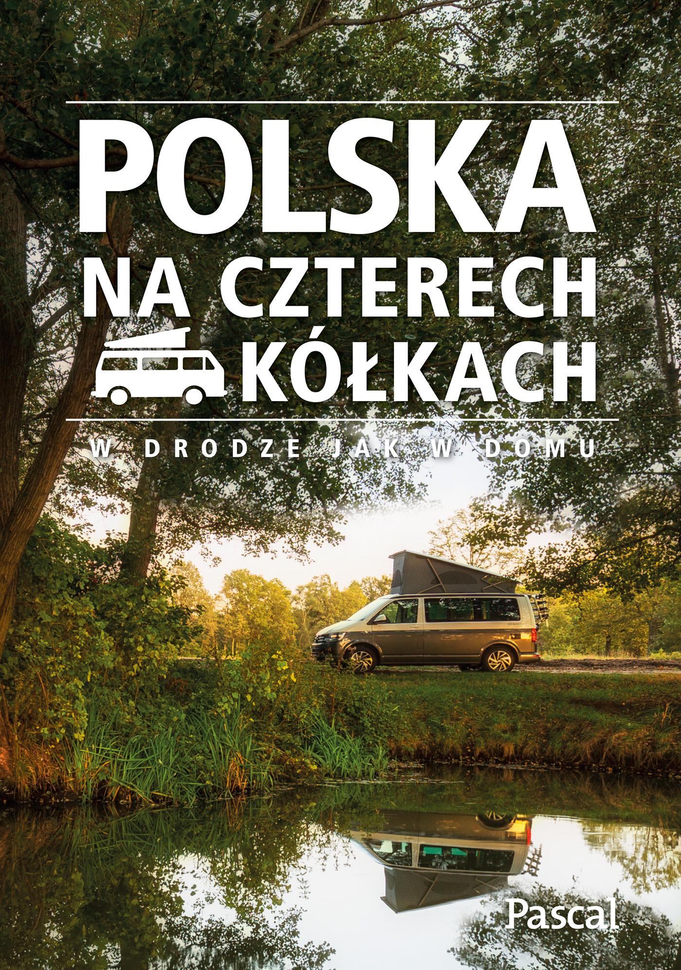 Polska na czterech kółkach