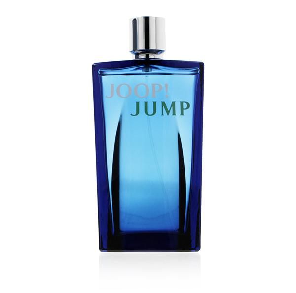 Jump Woda toaletowa