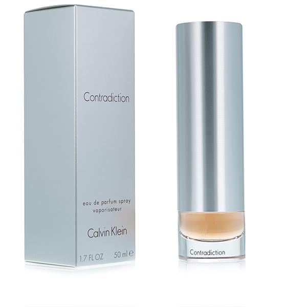 Contradiction Woman Woda perfumowana spray