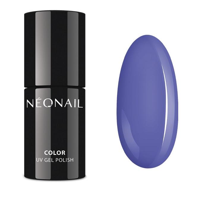 NEONAIL_UV Gel Polish Color lakier hybrydowy 7772 Cosmopolitan Girl