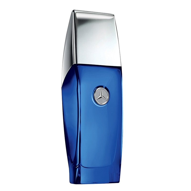 Club Blue For Men Woda toaletowa