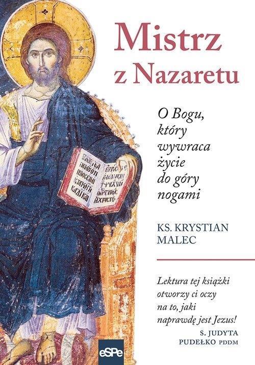 Mistrz z Nazaretu
