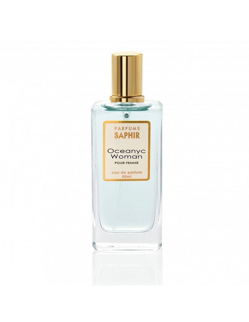 Oceanyc Women Woda perfumowana