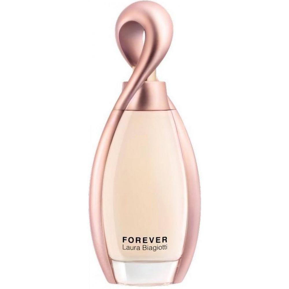 Forever Woda perfumowana