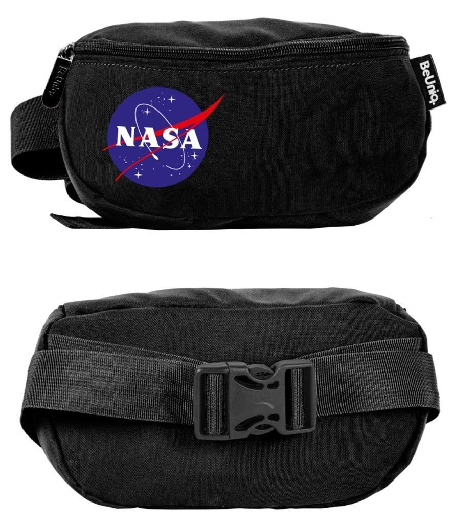 Saszetka na pas Nasa NASA21-510 PASO