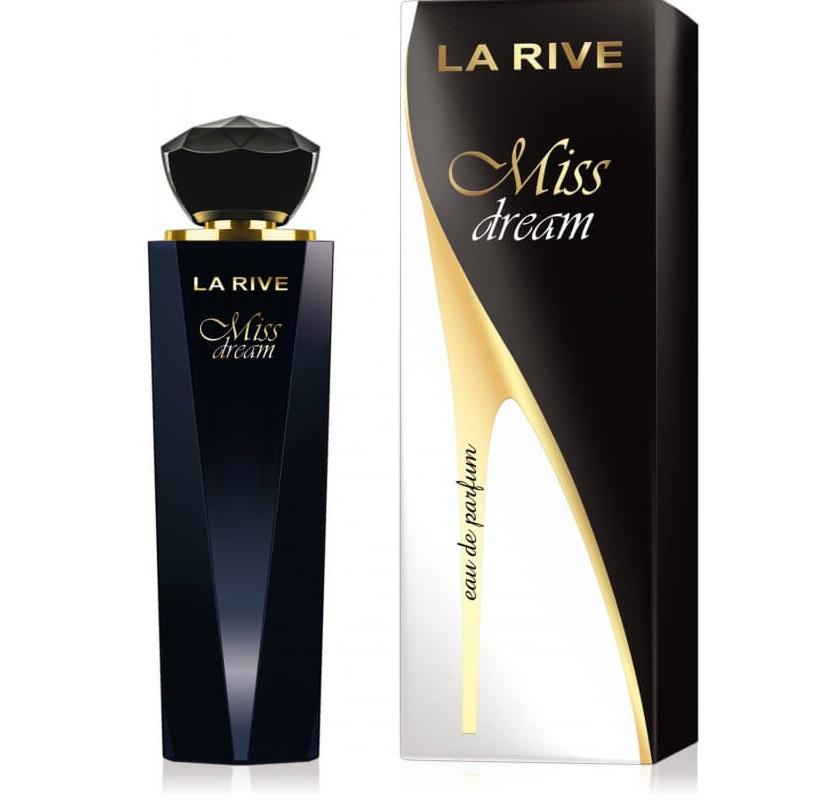 Miss Dream For Woman Woda perfumowana