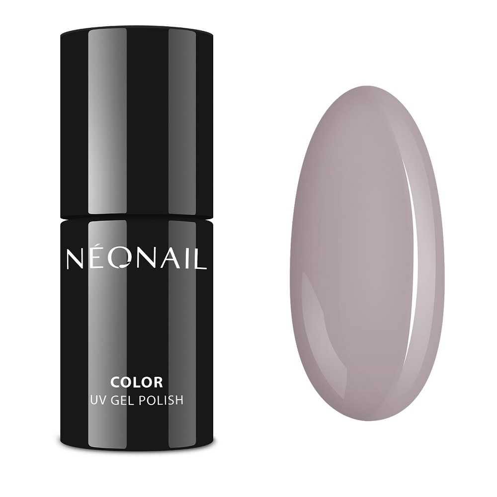 NEONAIL_UV Gel Polish Color lakier hybrydowy 7979 Do Kindness