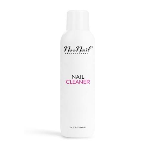 NEONAIL_Nail Cleaner odtłuszczacz do paznokcie