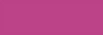 Brystol kolorowy A4