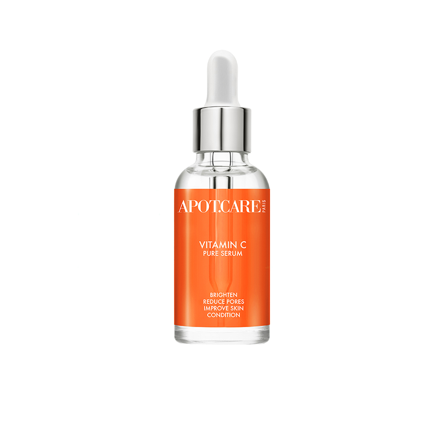 Serum do twarzy Pure Serum Vitamin C