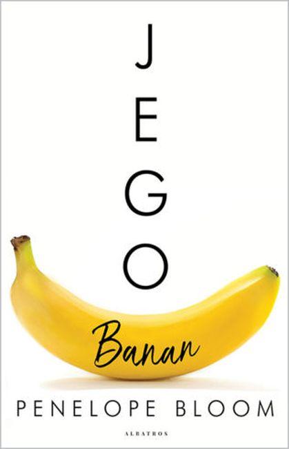 Jego banan
