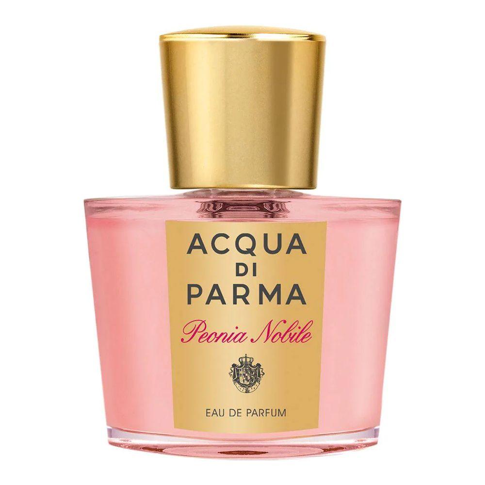 Woda perfumowana Peonia Nobile Woman