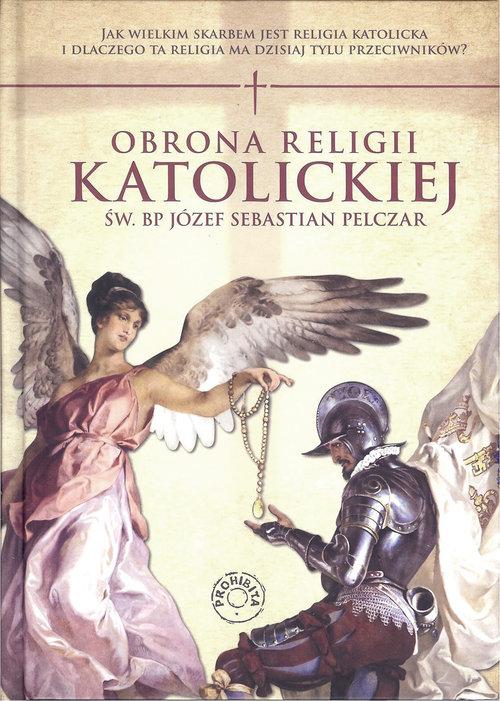 Obrona religii katolickiej
