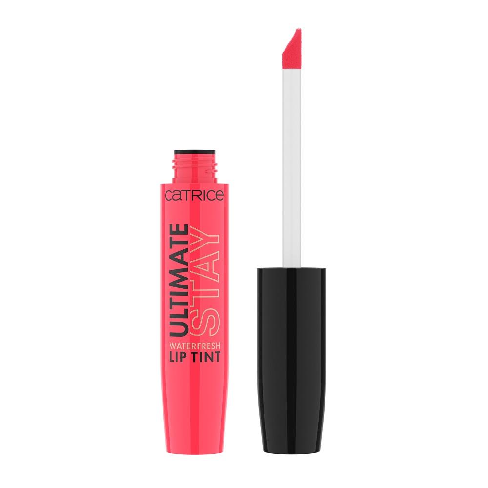 Błyszczyk do ust 030 Ultimate Stay Waterfresh Lip Tint