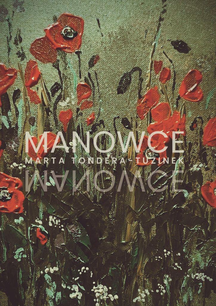 Manowce