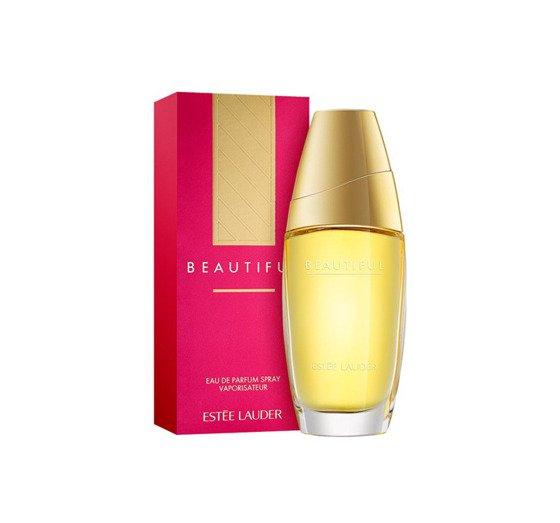 Beautiful Woda perfumowana spray