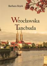 Wrocławska tancbuda