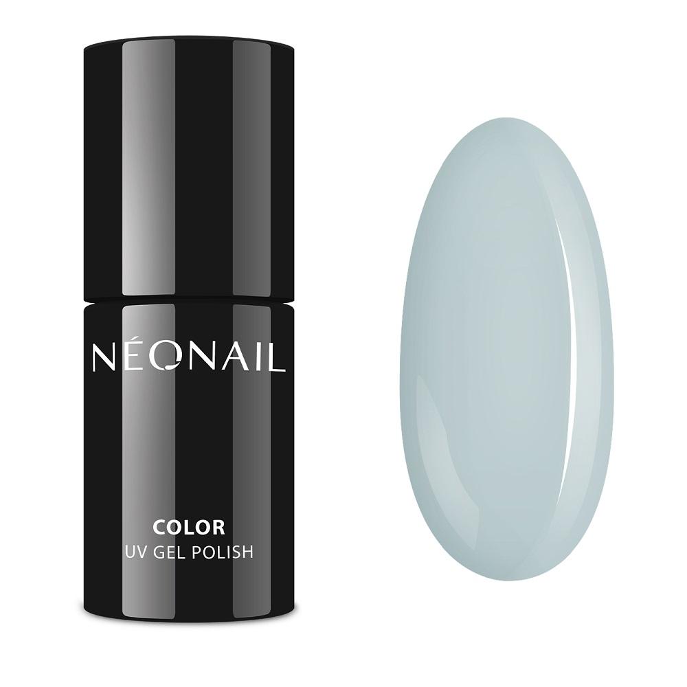 NEONAIL_UV Gel Polish Color lakier hybrydowy 2683 Be Visionary