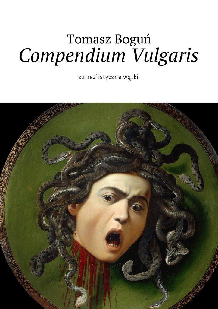 Compendium Vulgaris