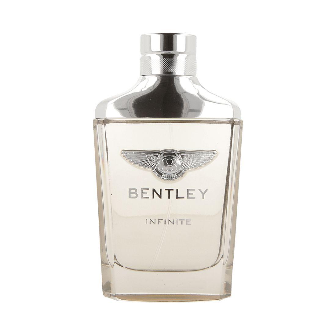 Bentley For Men Infinite Woda toaletowa