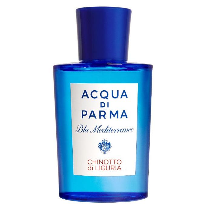 Blu Mediterraneo Chinotto Di Liguria Woda toaletowa