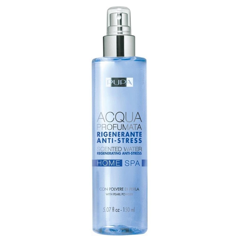 Home Spa Scented Water Regenerating Anti-Stress mgiełka zapachowa antystresowa