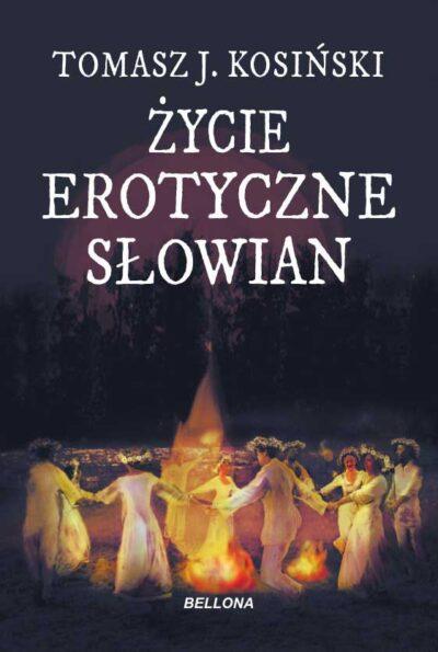 Życie erotyczne Słowian