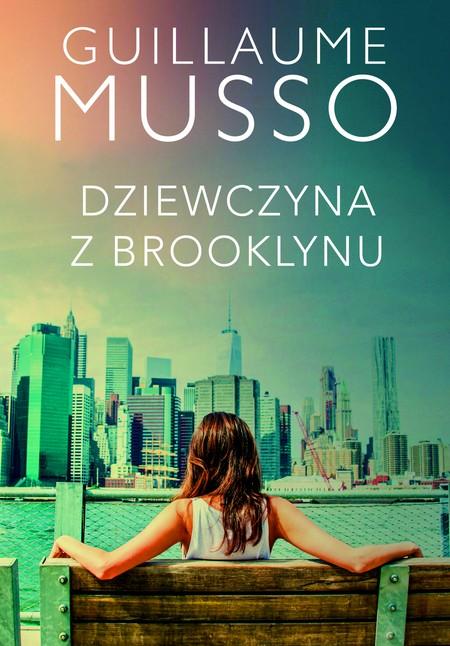 Dziewczyna z Brooklynu