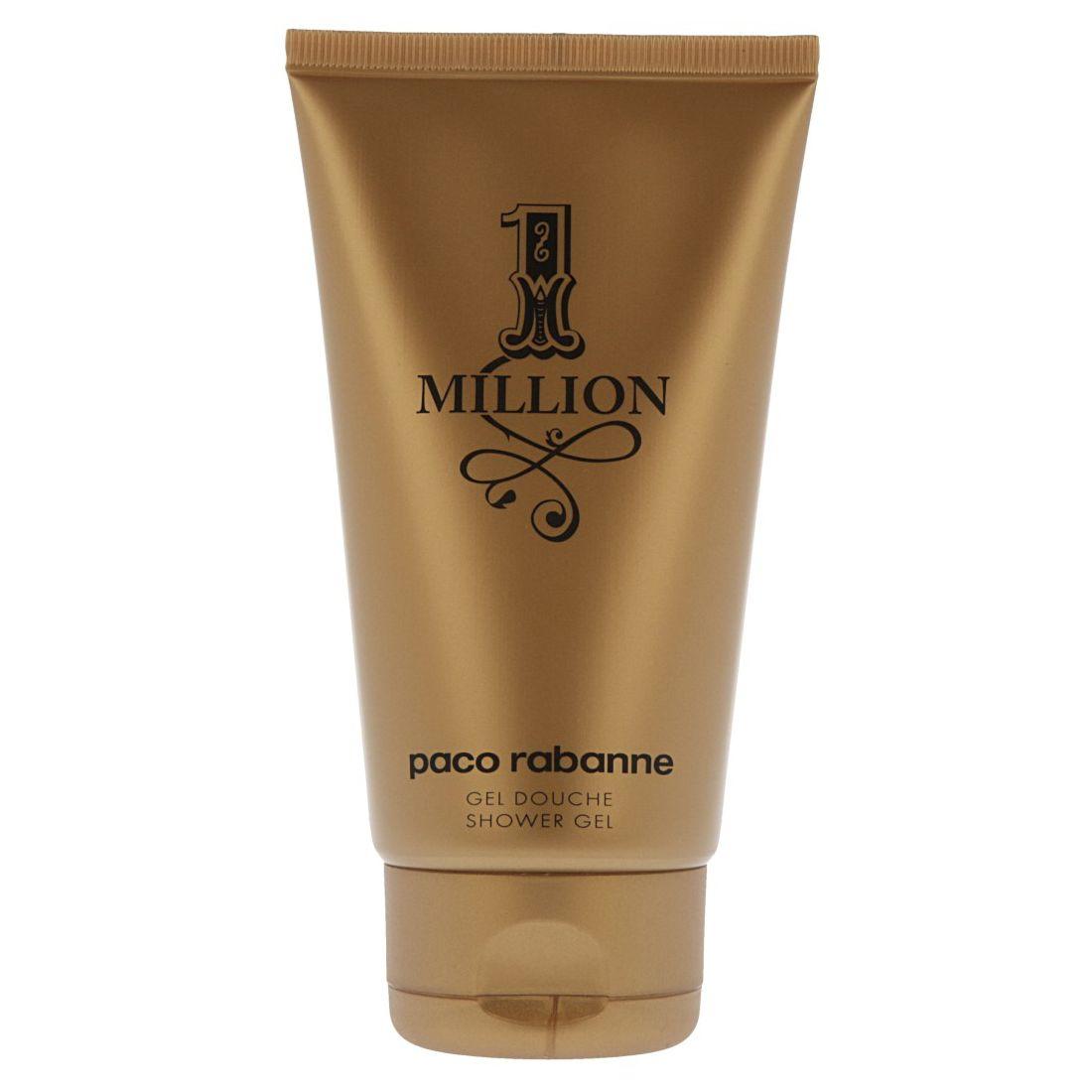 1 Million Men Żel pod prysznic