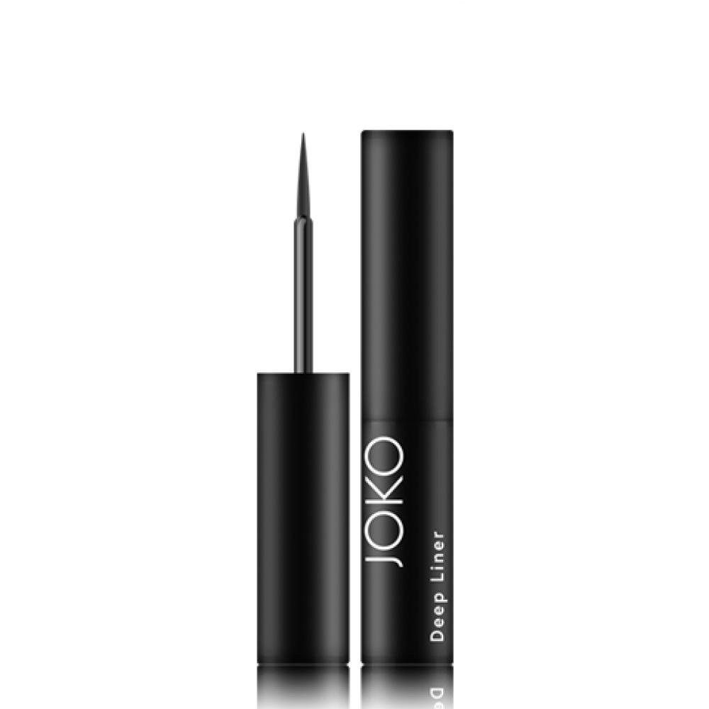 Make-Up Deep Liner eyeliner