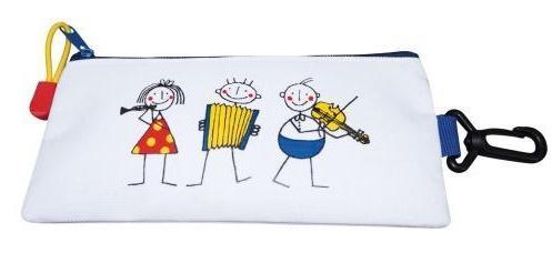 Piórnik Little Philharmonics