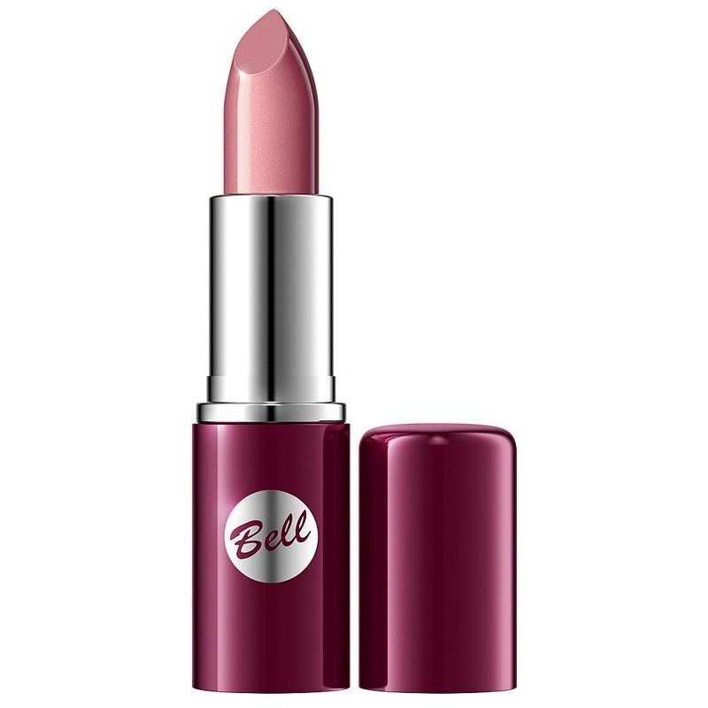 Pomadka do ust 123 Classic Lipstick