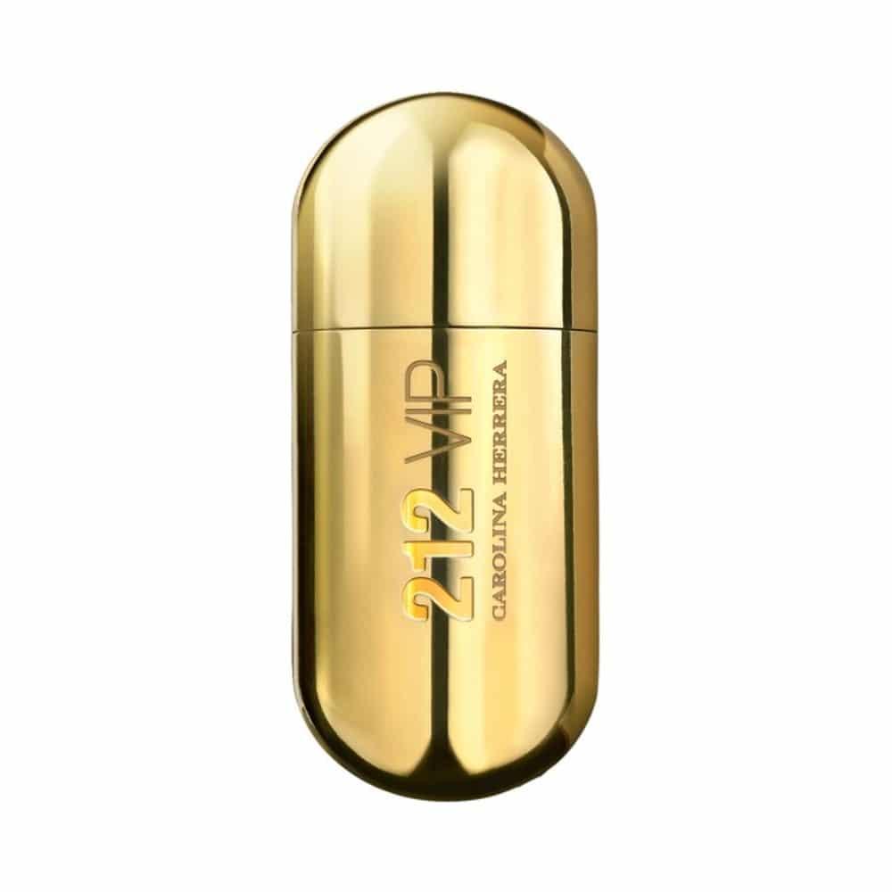 212 VIP Woman Woda perfumowana