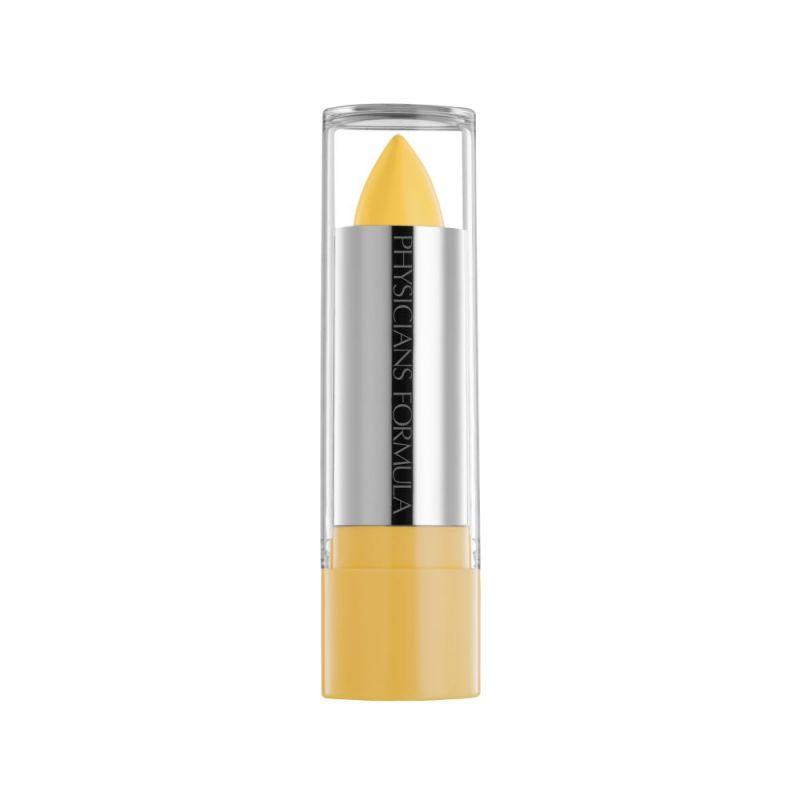 PHYSICIANS FORMULA_Gentle Cover Concealer Stick korektor w sztyfcie Yellow