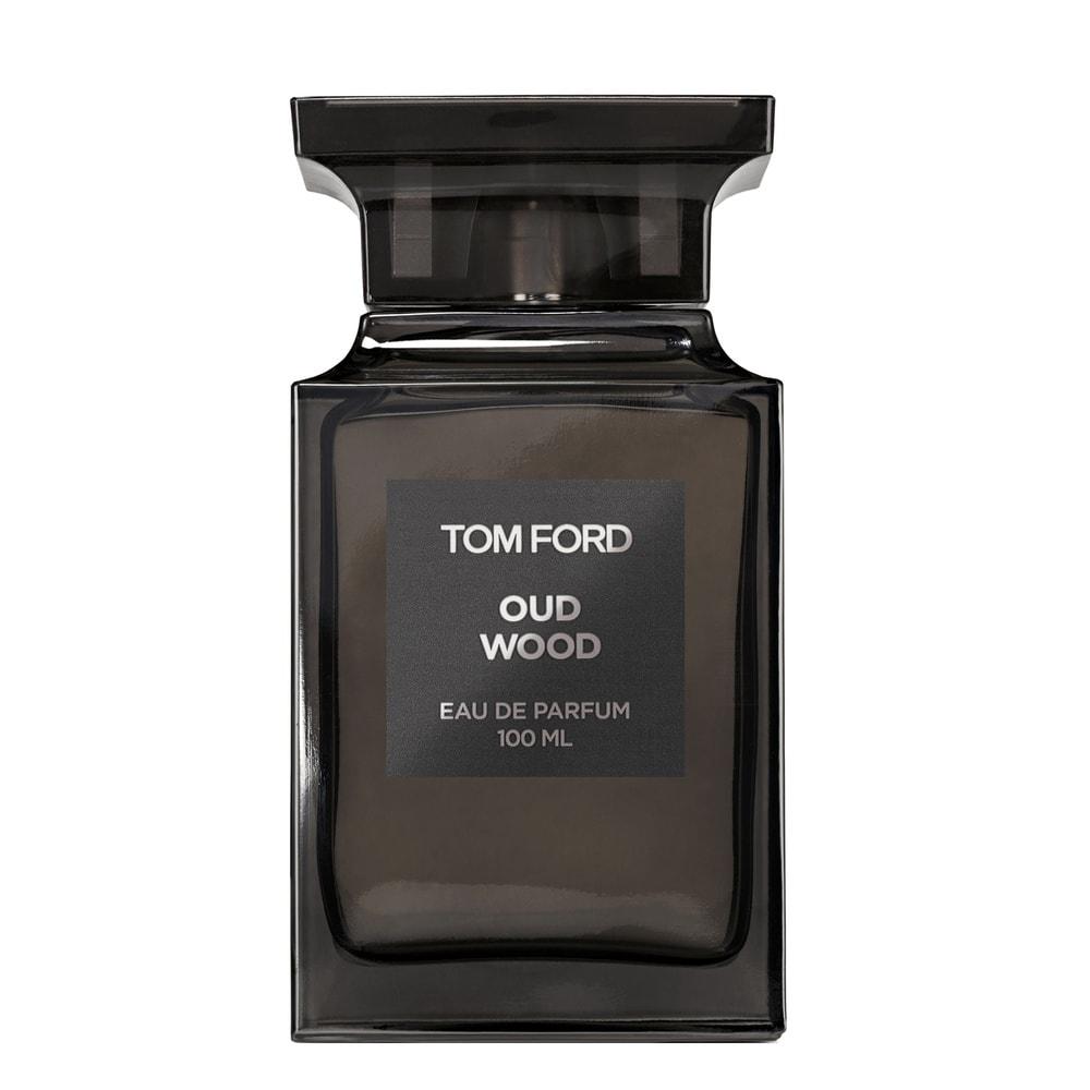 Oud Wood Woda perfumowana spray