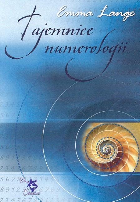 Tajemnice numerologii