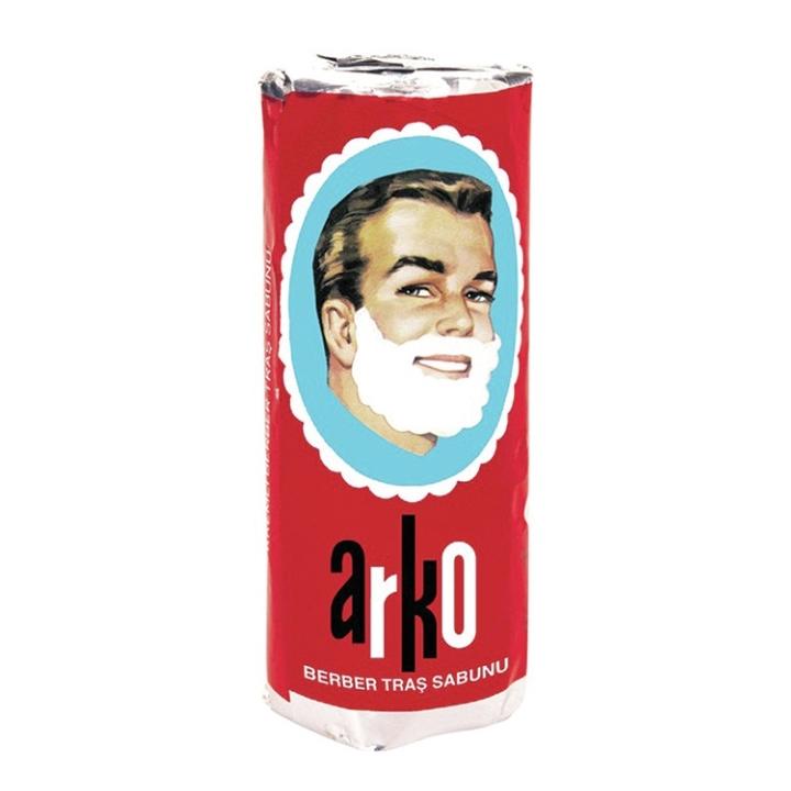 Arko Shaving Soap Stick mydło do golenia