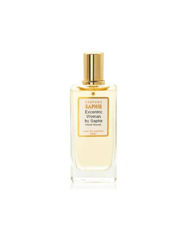 Excentric Woman Woda perfumowana