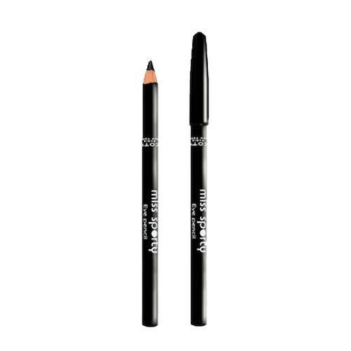 Fabulous Kohl Kajal Eye Pencil kredka do oczu 001 Magic